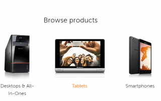 Загрузить драйверы Lenovo Thinkpad Edge для Windows 10