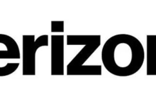 Как заблокировать вызовы на вашем устройстве или у вашего оператора (AT & T, Verizon, Sprint, T-Mobile)
