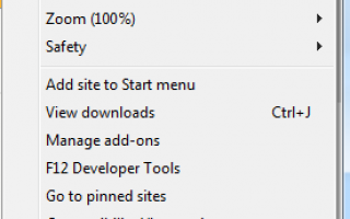 Как исправить ошибку Windows Update 0x8024402c