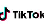 Как добавить свой Instagram в Tik Tok