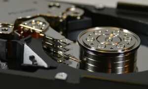 Как правильно стереть жесткий диск или SSD