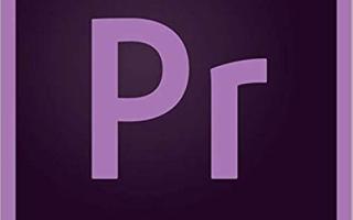Программное обеспечение для редактирования видео на 2019 год [лучшее, доступное, бесплатное]
