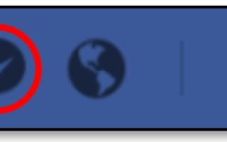 Как удалить сообщения Facebook на вашем телефоне или компьютере