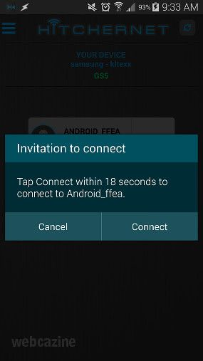 Android5 Wi-Fi Direct_2
