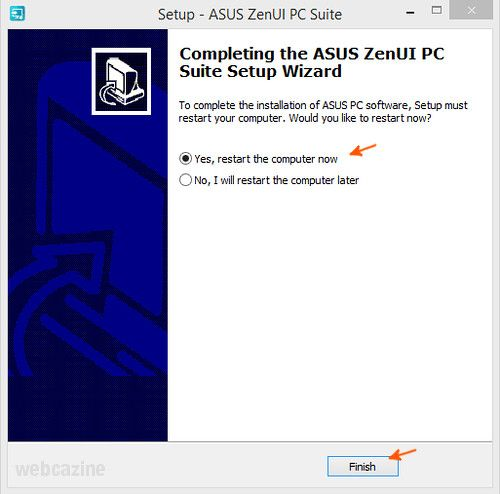 zenui pc suite_9