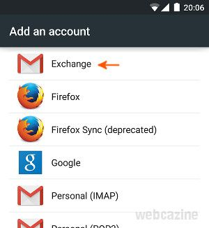 android5 hotmail setup_1