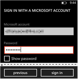 microsoft_id_and_password_1