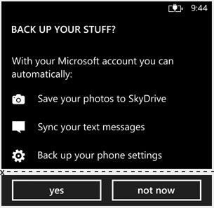 backup_up_your_stuff
