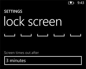 setting_lock_screen_timeout
