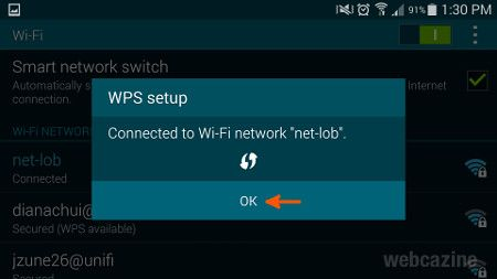 s5 wifi connection_6
