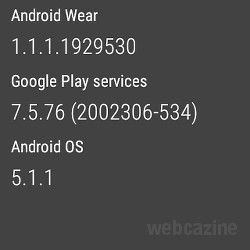 sw3 android version_1