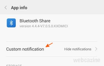miui7 bluetooth share_1