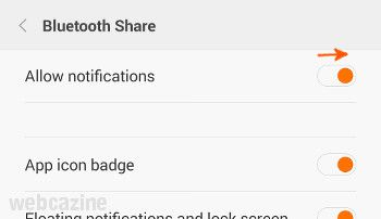 miui7 bluetooth share_2