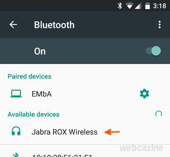 jabra rox android bluetooth_2