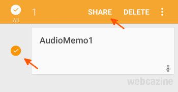 galaxys7 memo audio_1