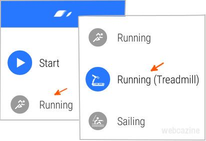 runtastic android wear_1